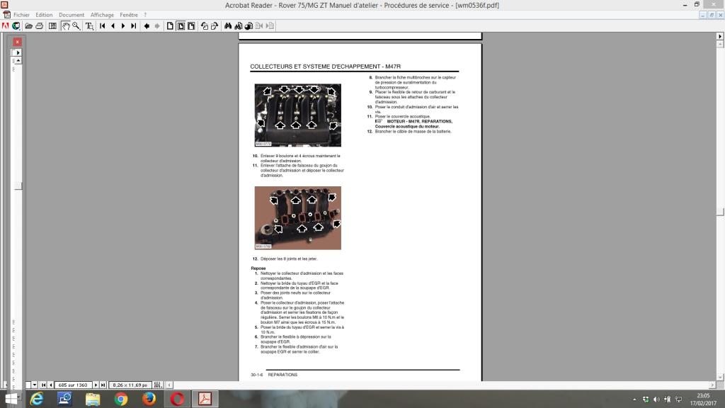 75 cdti mk1 m canique changement bougies de pr chauffage. Black Bedroom Furniture Sets. Home Design Ideas