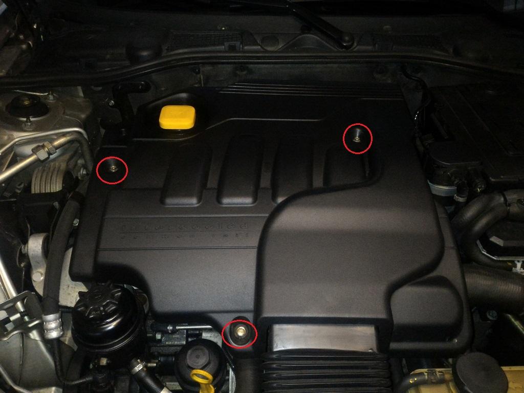 WJC000230EZ Blanc Clip-Corrige Essence Filtre Séparation-Rover 75 MG ZT 2001-on